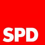 Logo: SPD Ostrhauderfehn